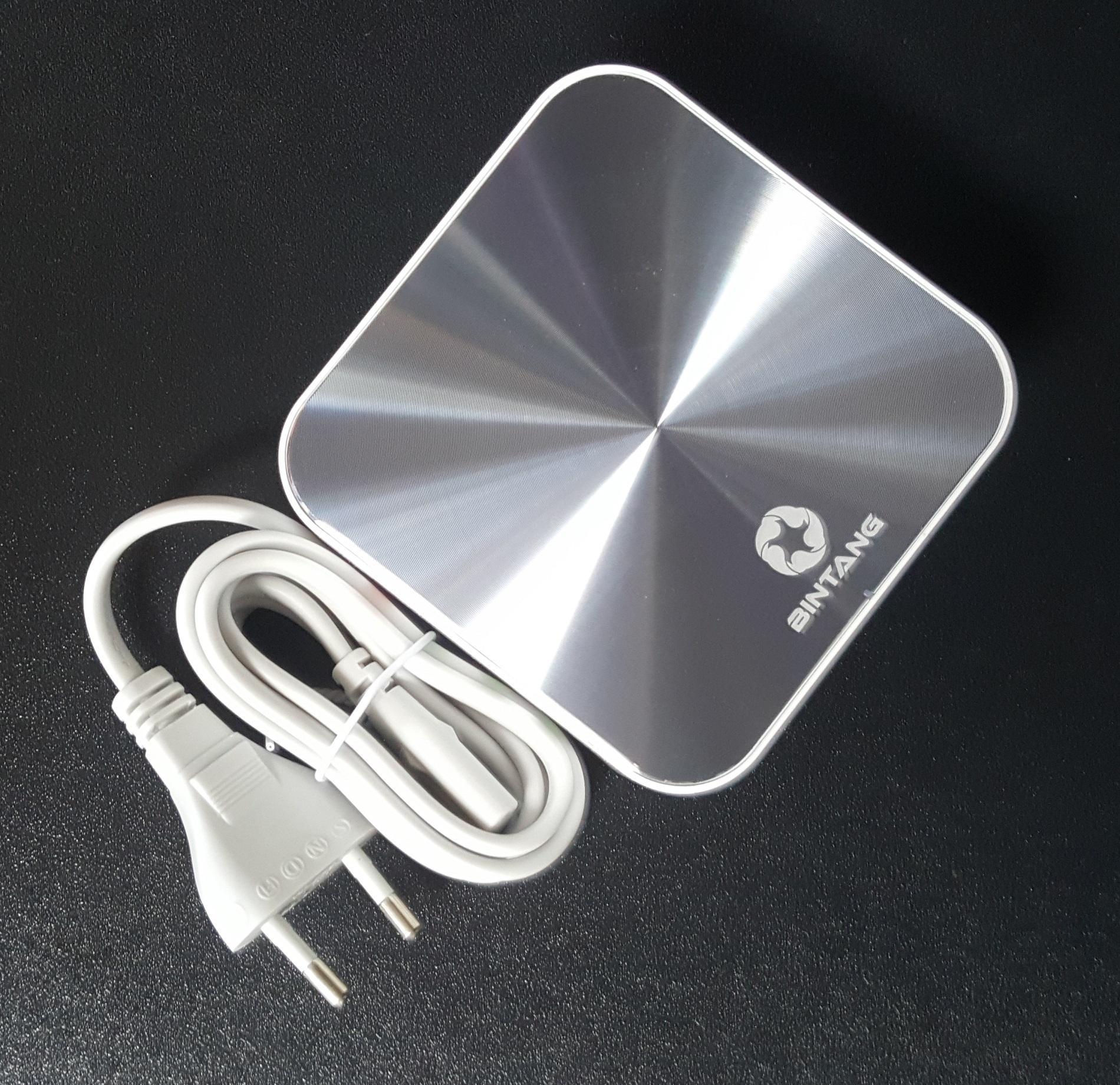 Fitur Quick Charger 3 0 Qualcomm 8 Usb Port For Xiaomi Redmi Samsung Cas Hp Samung Detail Gambar 30 Zenfone Handphone Fast Charging Bintang Terbaru