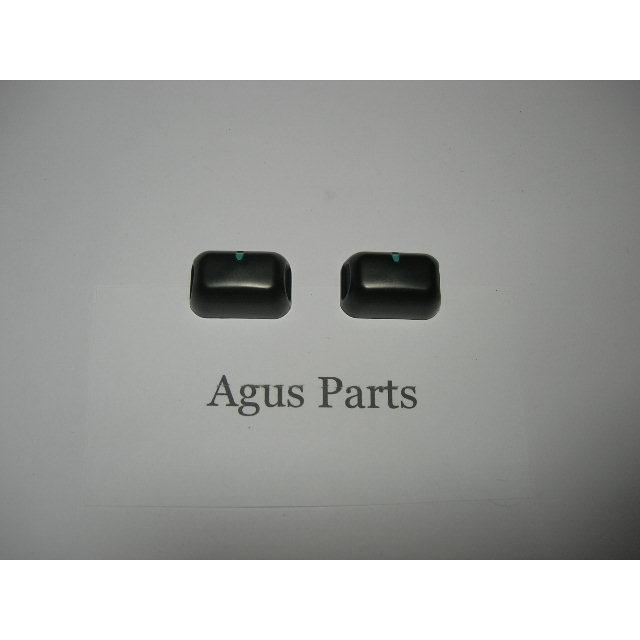 Aksesoris Mobil Modifikasi Putih. Source ... Autofriend Power Window Switch .