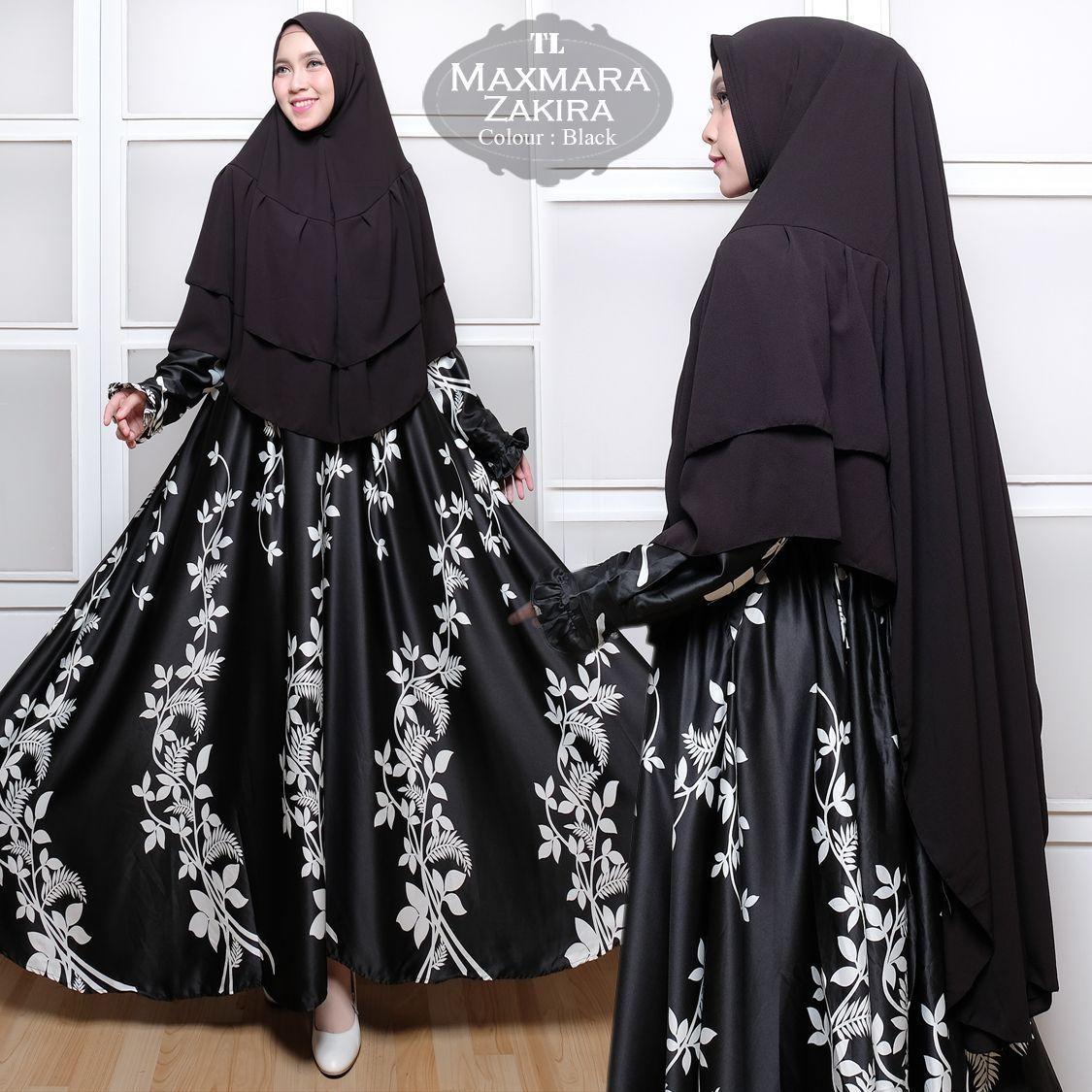 Gamis syari remaja/gamis jumbo wanita/gamis cadar muslimah/gamis busui masa kini/gaun muslim wanita ld 120 cm pj 148 cm bagus dan murah