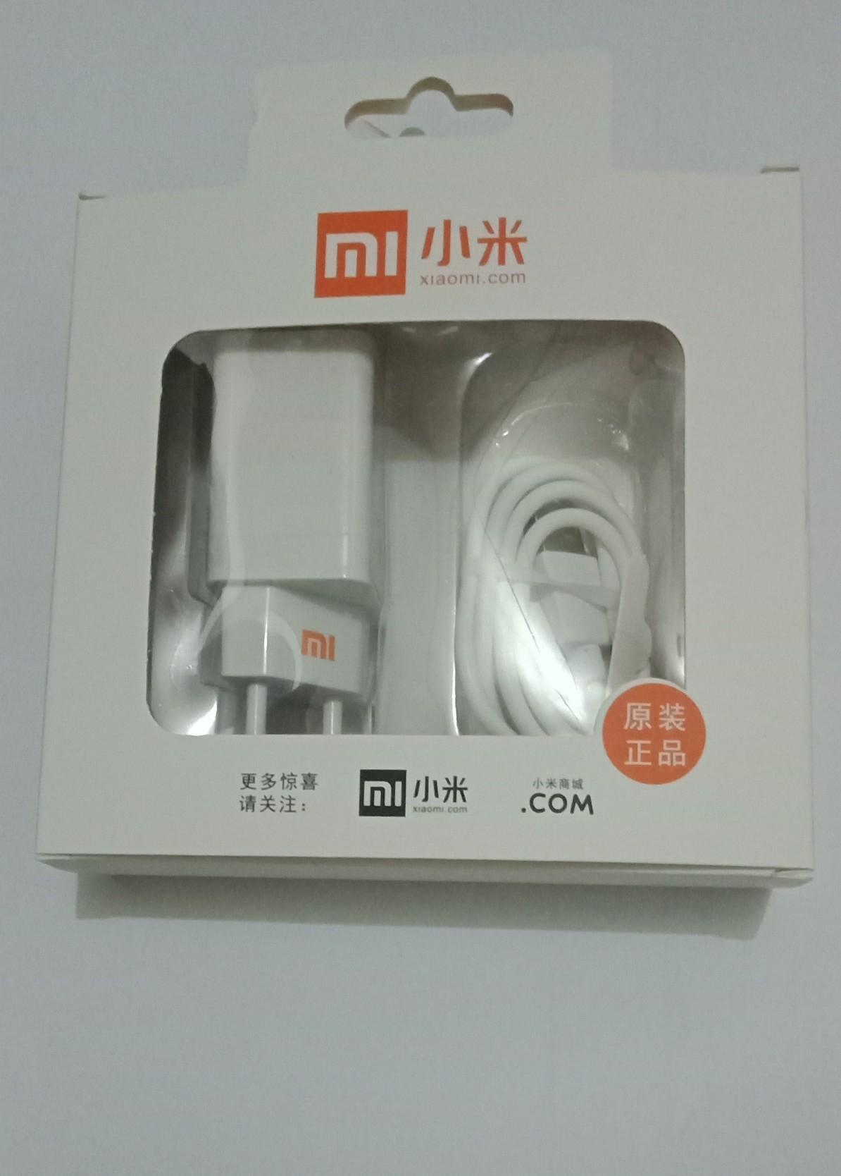 Fitur Casan Carger Xiaomi Original Dan Harga Terbaru Info Cysk10 Fast Charging 2a