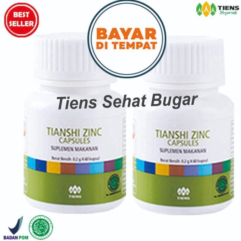 Berapa Harga Tiens Penggemuk Badan Herbal Paket Promo By Tiens Sehat Bugar Tiens Di Indonesia