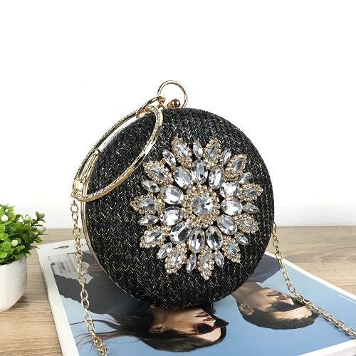 ... elegan manik simple premiumbag highquality. Source · tas pesta clutch  import glitter 271002 fashionbag nikah wedding bridal partybag kondangan  hantaran ... 5c8c79c734