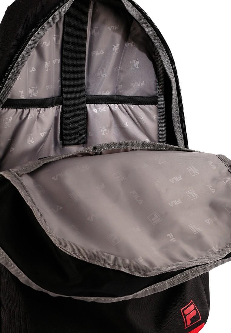 Xtep T Shirt Lengan Panjang Untuk Pria Kompresi Garment Baju Enzoro Pakaian Olahraga Elgio Black Pine Abu Xxl Detail Gambar Fila Tas Ransel Kelton Terbaru
