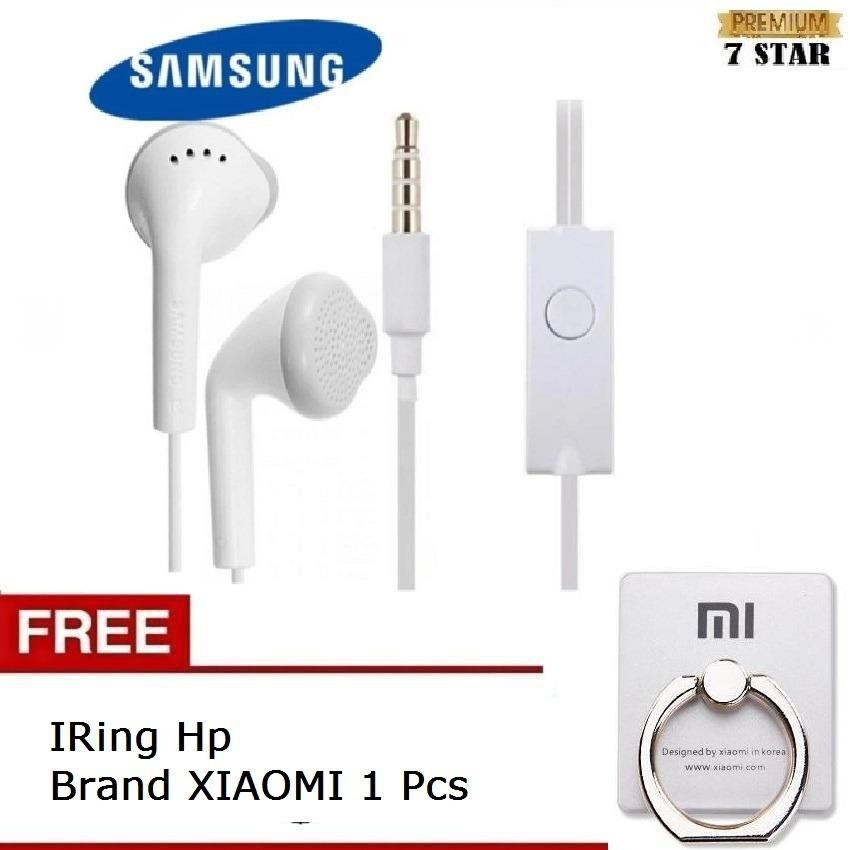 Xiaomi Handsfree Headset Piston 3 Youth Edition Original. Source · Samsung Handsfree / Headphones /