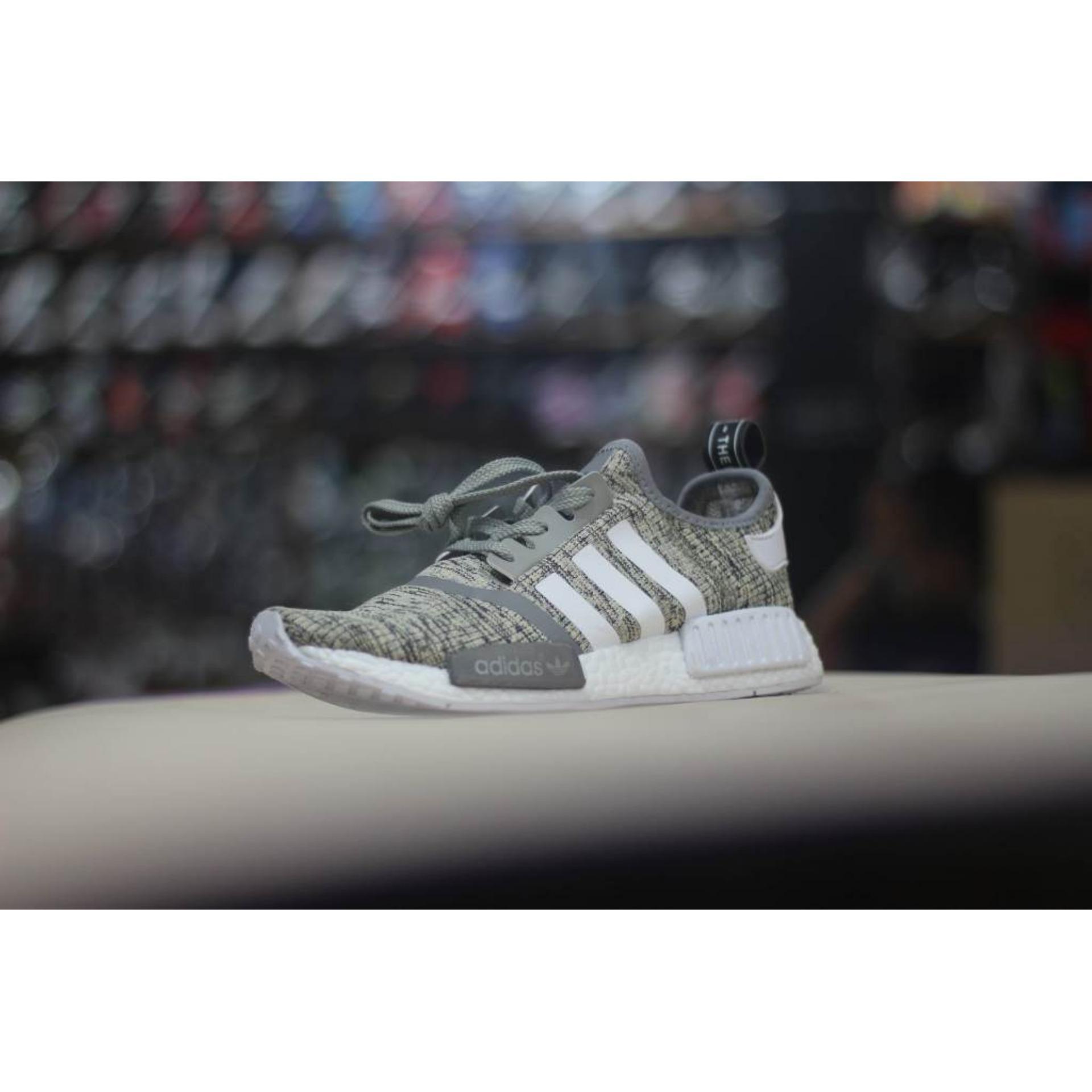 Sepatu Adidas NMD Tokyo Premium 0400 16