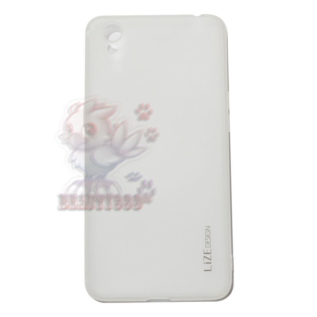 ... OPPO A37 NEO 9 Multicolor Source Lize Xiaomi Redmi 4A Silicone Soft Back Case TPU Phone