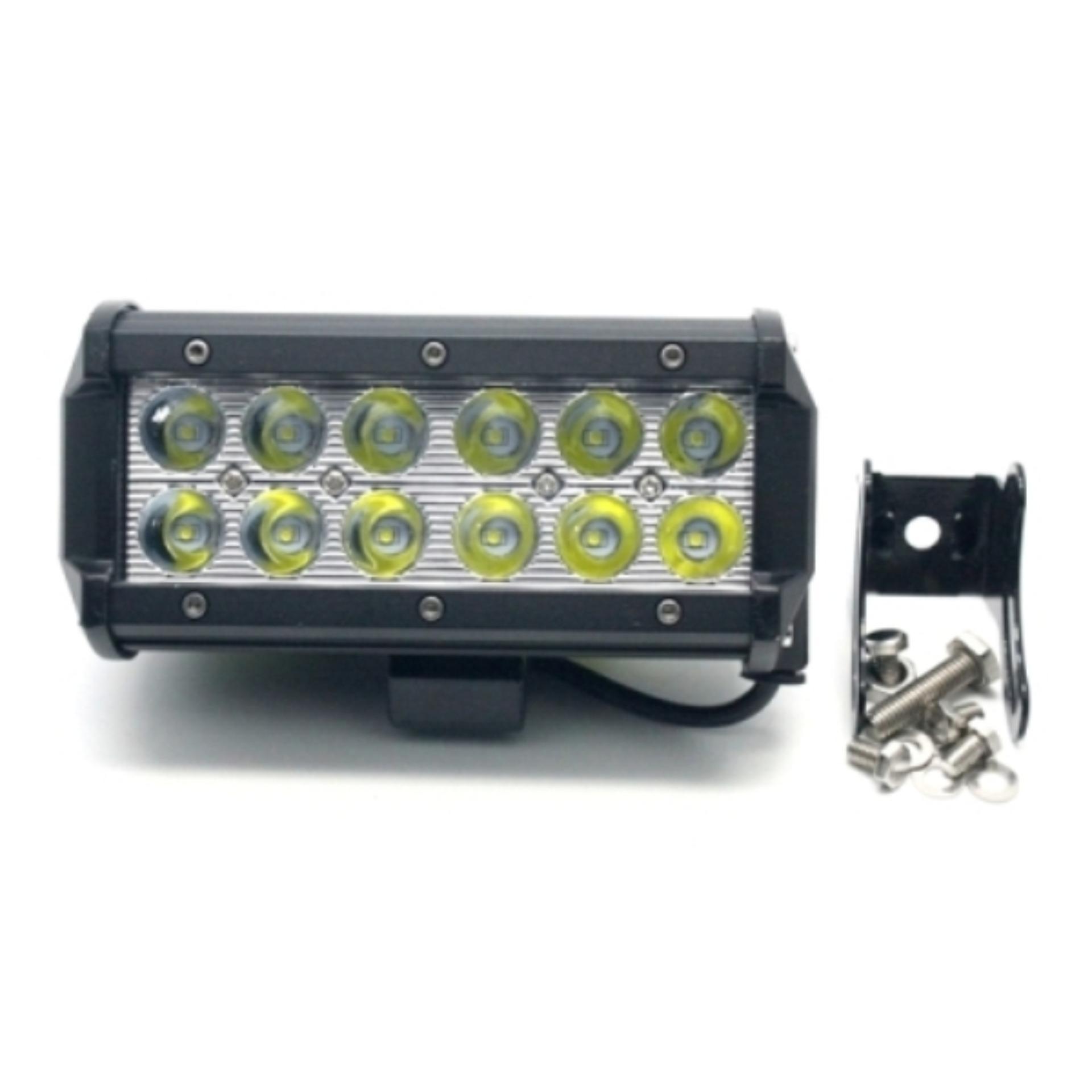 Lampu Flexibel Ons 2884 2 Stick Cob 7 Warna Sen Gt T10 1206 9 Led Red Isi2pcs Tembak 2598 12 White Rp 20000000 Green