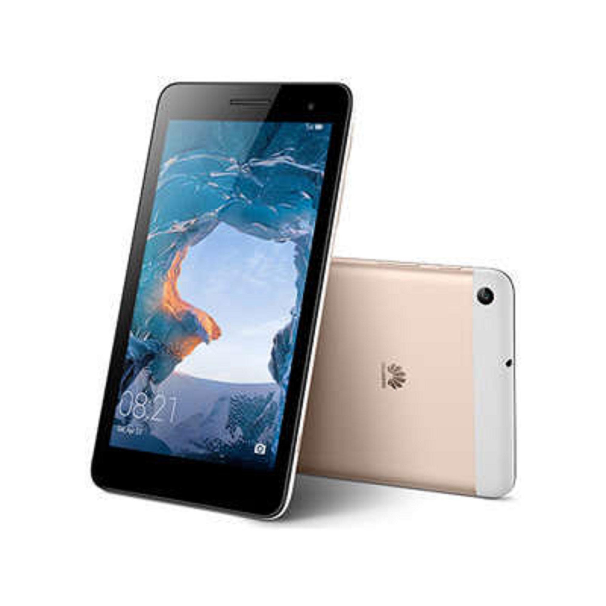Tab Huawei T 2