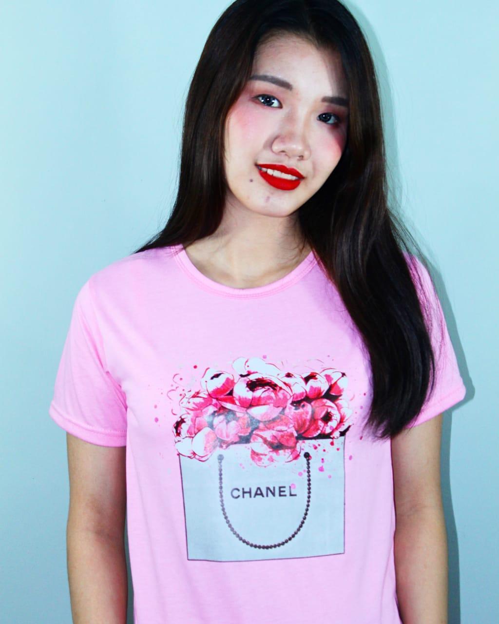 Features Promo Murah Clutch Bag Chanel Dan Harga Terbaru - Katalog ... f382f0a915