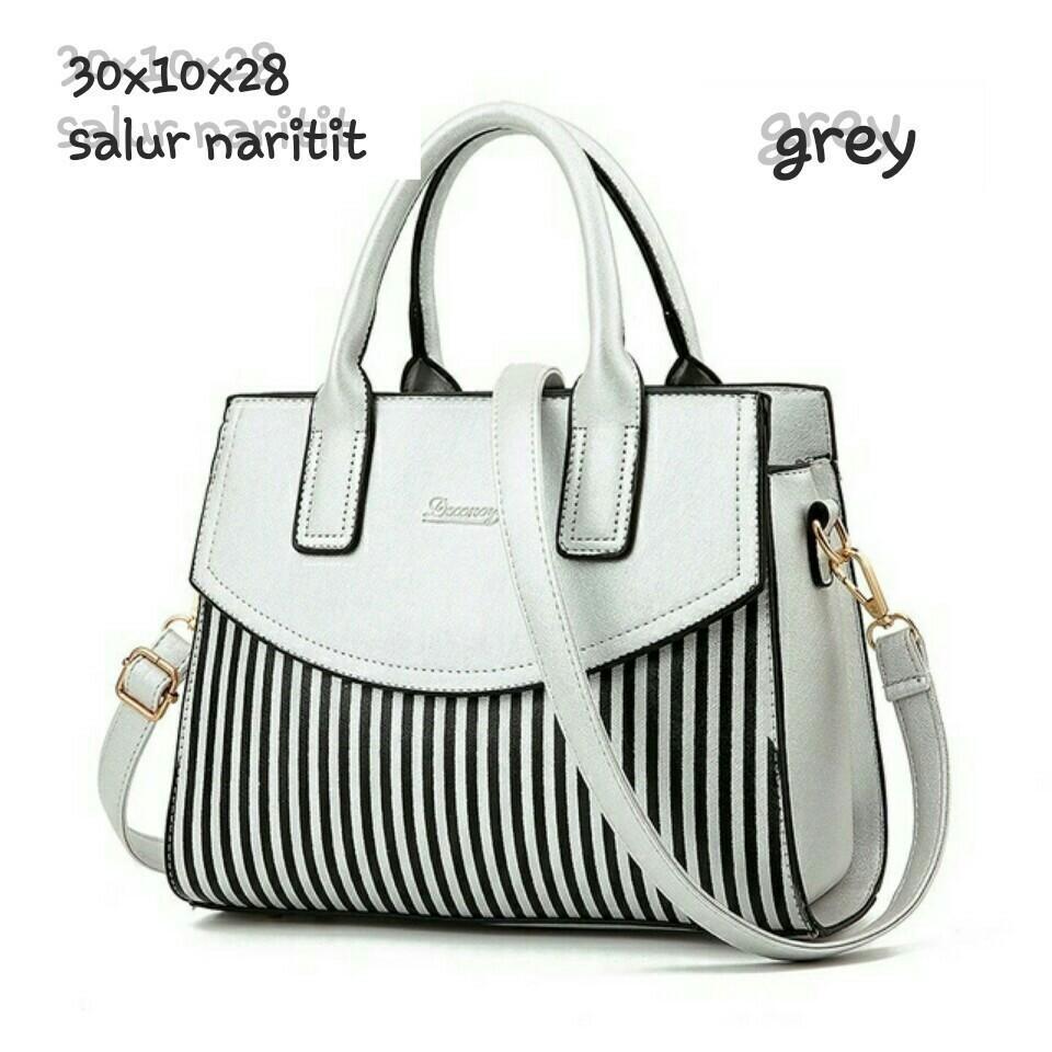 Tas Wanita Fashion Cantik. Inilah salah satu toko online terbaik dan ... 298256961c