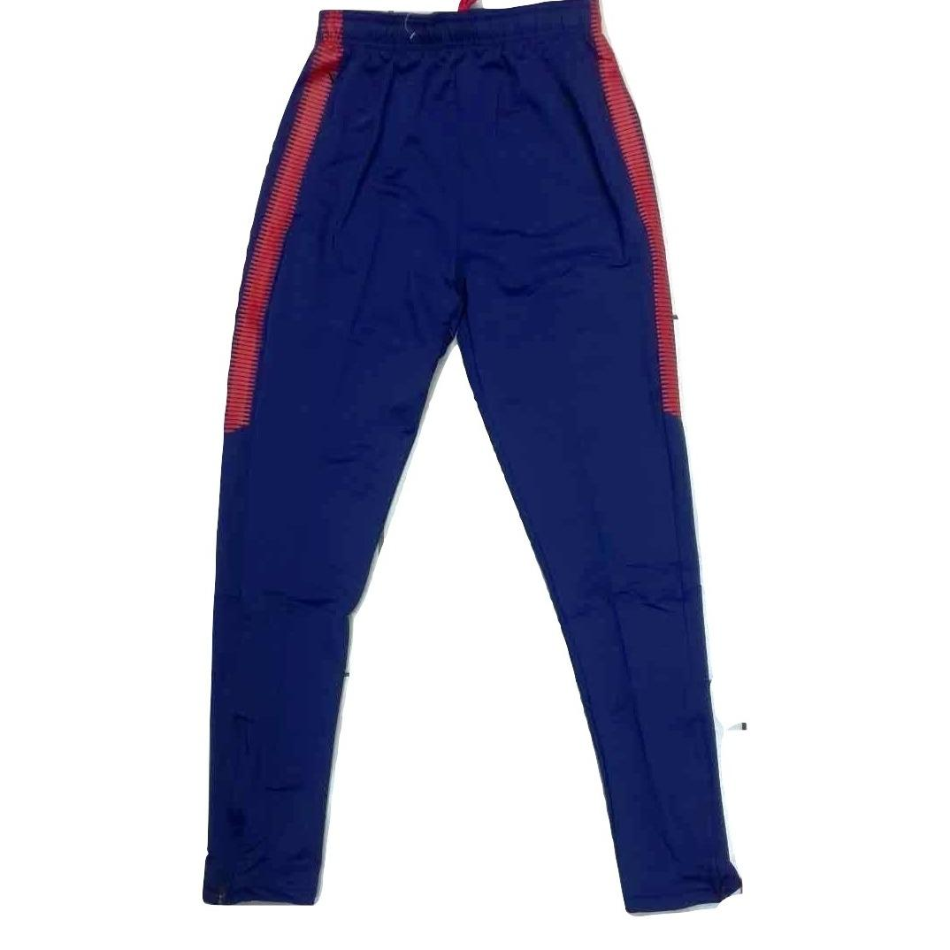 SW02- Celana Olahraga Celana Sweater Panjang Dry-fit Training Lari Import