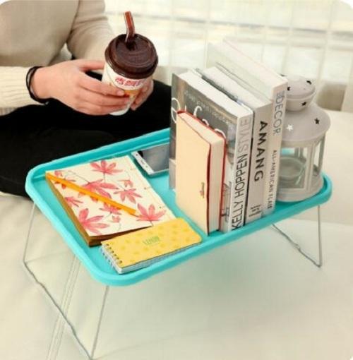 Meja lipat portable Meja laptop plastik Meja portable piknik travel  /  Meja lipat portable Meja laptop plastik  bagus / Meja lipat portable Meja laptop plastik termurah / Meja lipat portable Meja laptop plastik  terbaru / Meja lipat portable berkualitas