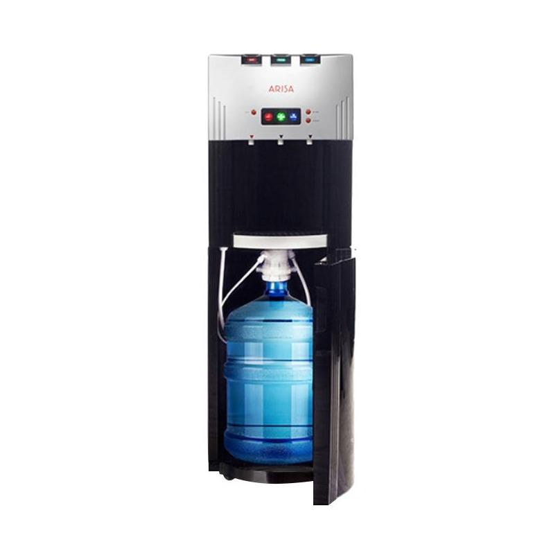 Harga Arisa Wd 0811 Water Dispenser Arisa Online
