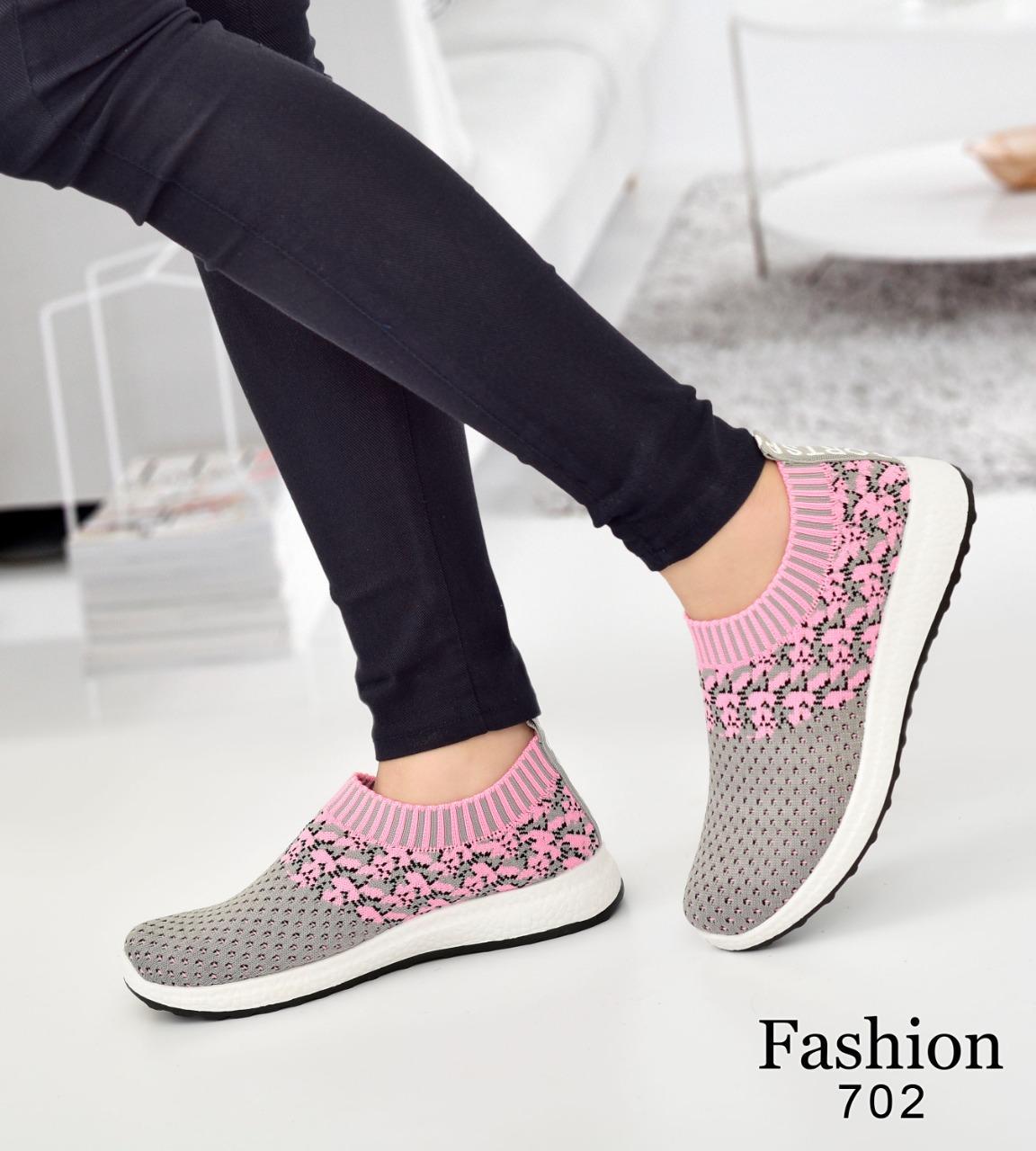 B3-NM  Sepatu Sneakers Fashion 702 - Fashion Sepatu Sneakers Wanita Import  Berkualitas 5df8cec51c