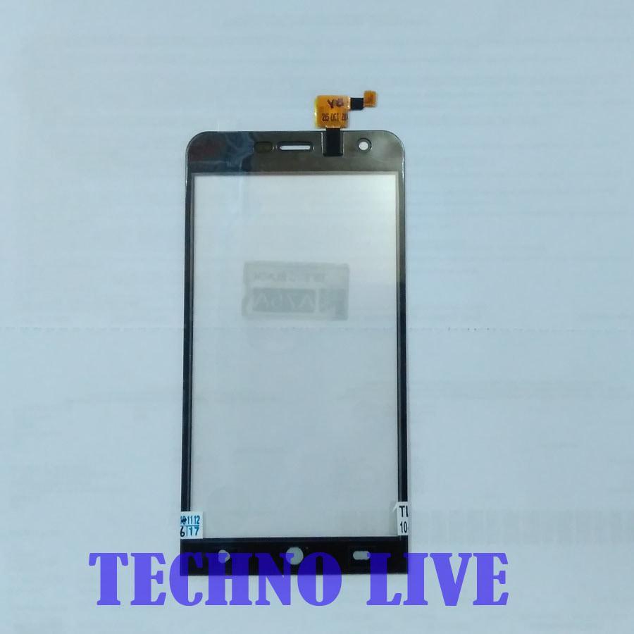 Review Touch Screen Evercoss A75a Putih Genzatronik Dan Harga A7b 3