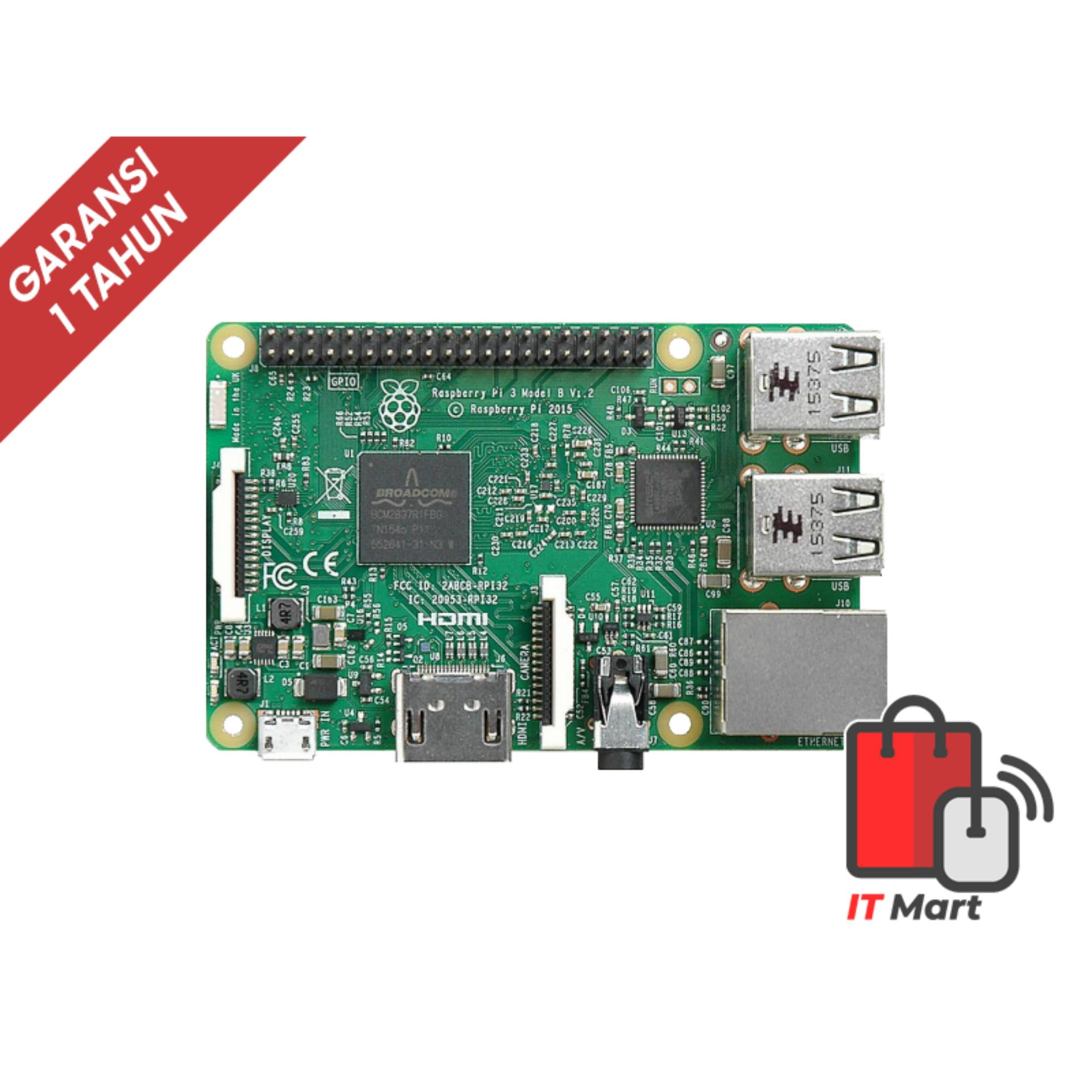 https://www.lazada.co.id/products/raspberry-pi-3-model-b-i156952381-s177761142.html