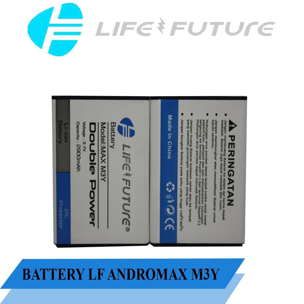 Kelebihan Battery Modem M3y Terkini Daftar Harga Dan Tempat Smartfren Mifi Andromax M3z 4g Lte Coklat Lf