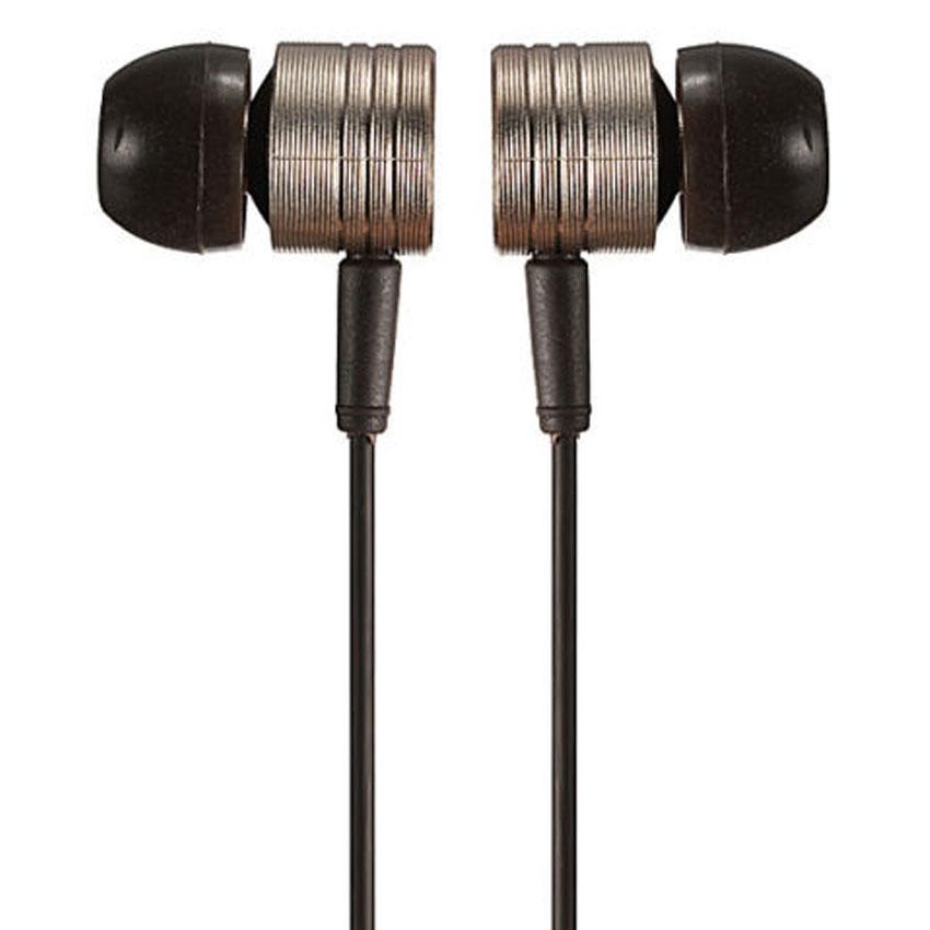Piston In-Ear Earphones Headphone Headset For Xiaomi MI3 Re