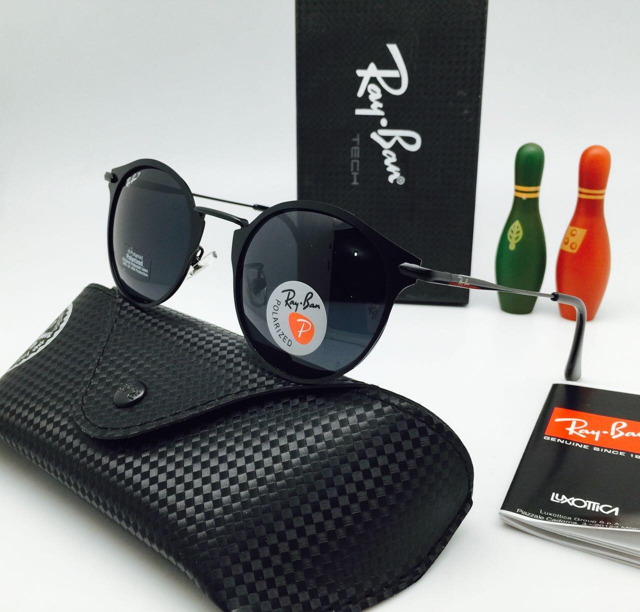 ... switzerland termurah kacamata rayban 4601 kacamata polarized best  quality 3 7b677 32e91 ee0495ff1e