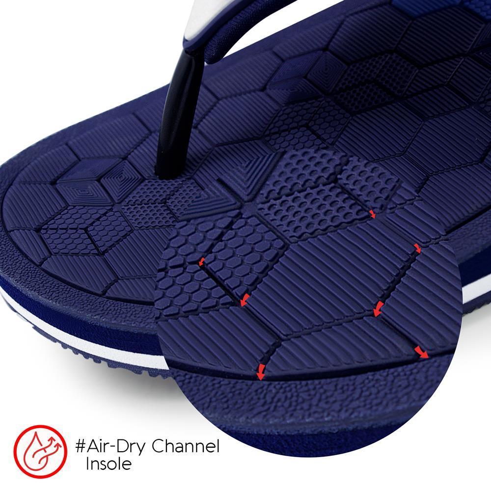 Kelebihan Gold Pigeon Sandal Jepit Pria Urban Casual Ez Blue G8505m Ultralite Echo Black G8503m 10 20