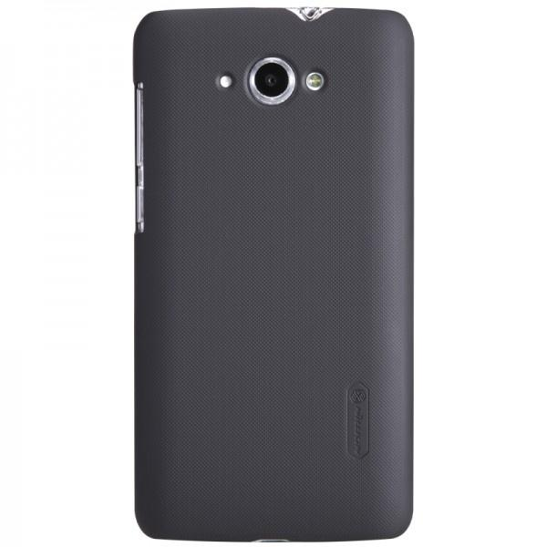 NILLKIN Lenovo S930 Super Frosted Shield