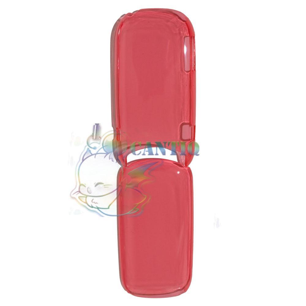 Aimi Leather Case Sarung Untuk Xiaomi Redmi Note 3 Goospery 4 4x Blue Moon Flip Hotpink Red 1