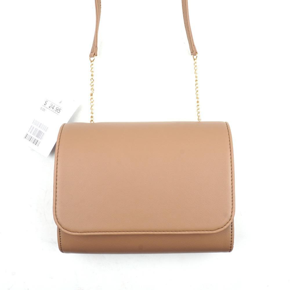 Vicria Tas Branded Wanita - Korean High Quality Bag Style - RED. Source · Tas