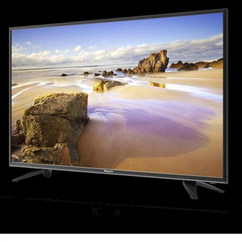 PROMO PANASONIC TH-32E306G DIGITAL TV- TELEVISI LED 32 MURAH