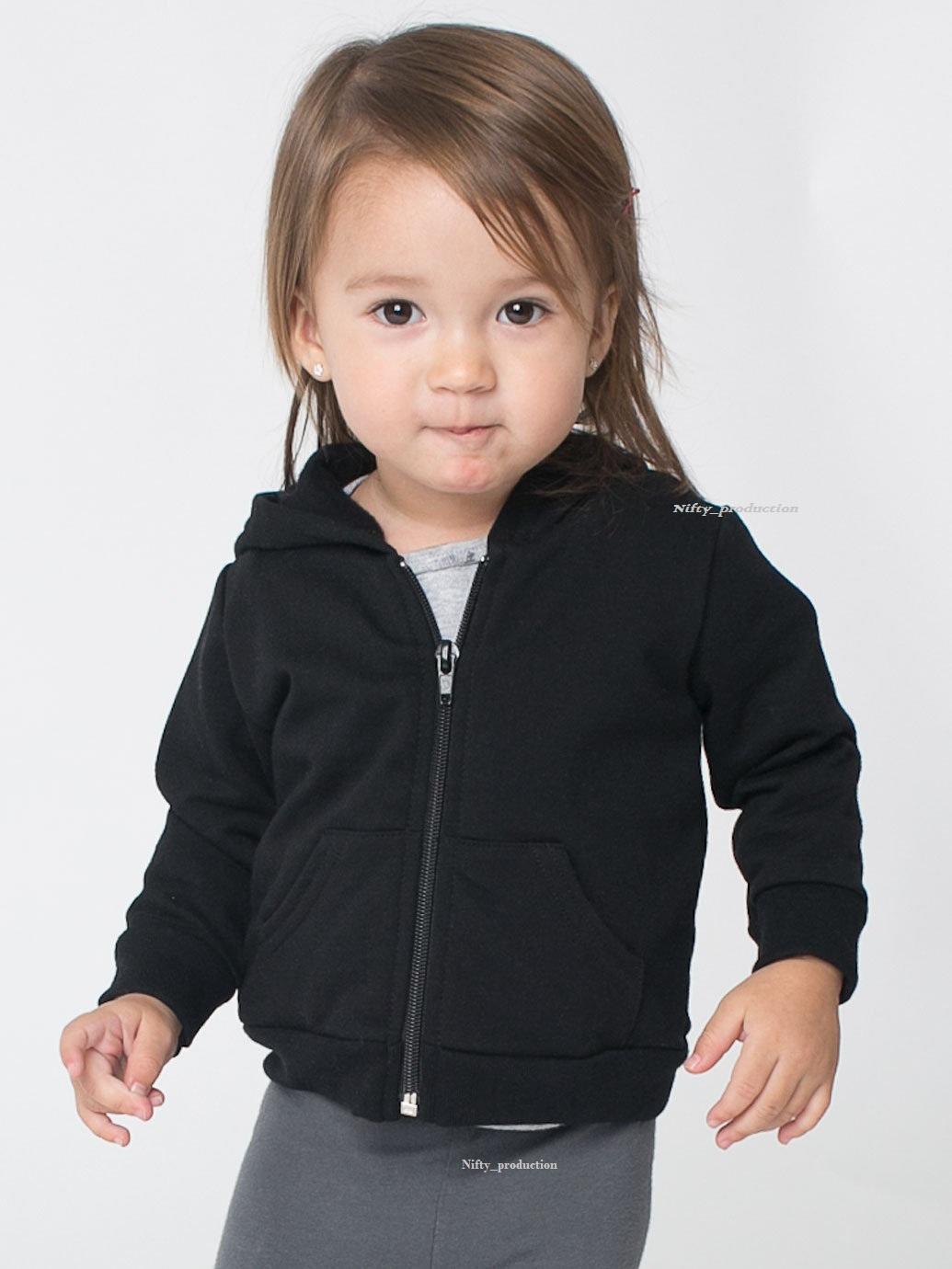 Kelebihan Jaket Pria Anak Merah Zipper Nifty21 Terkini Daftar Sweater Hoodie Laki Wanita Hitam