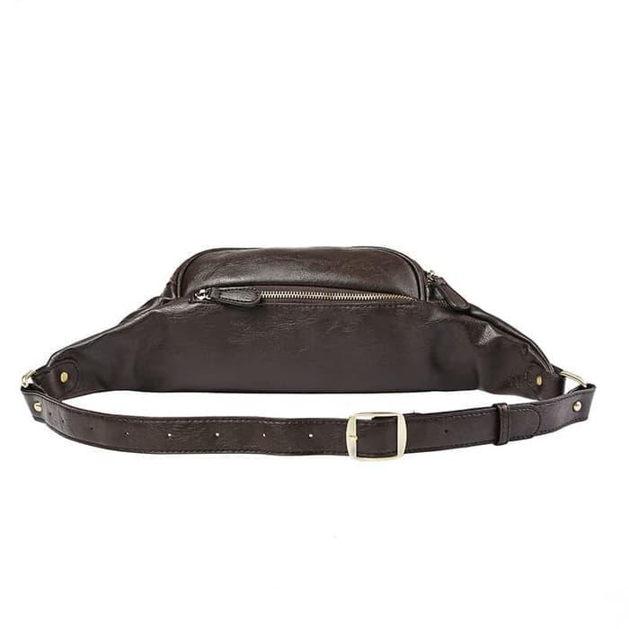 Cek Harga Promo!!! (import) Sling Bag Waistpack Waistbag 3 In 1 ... ec07211e96
