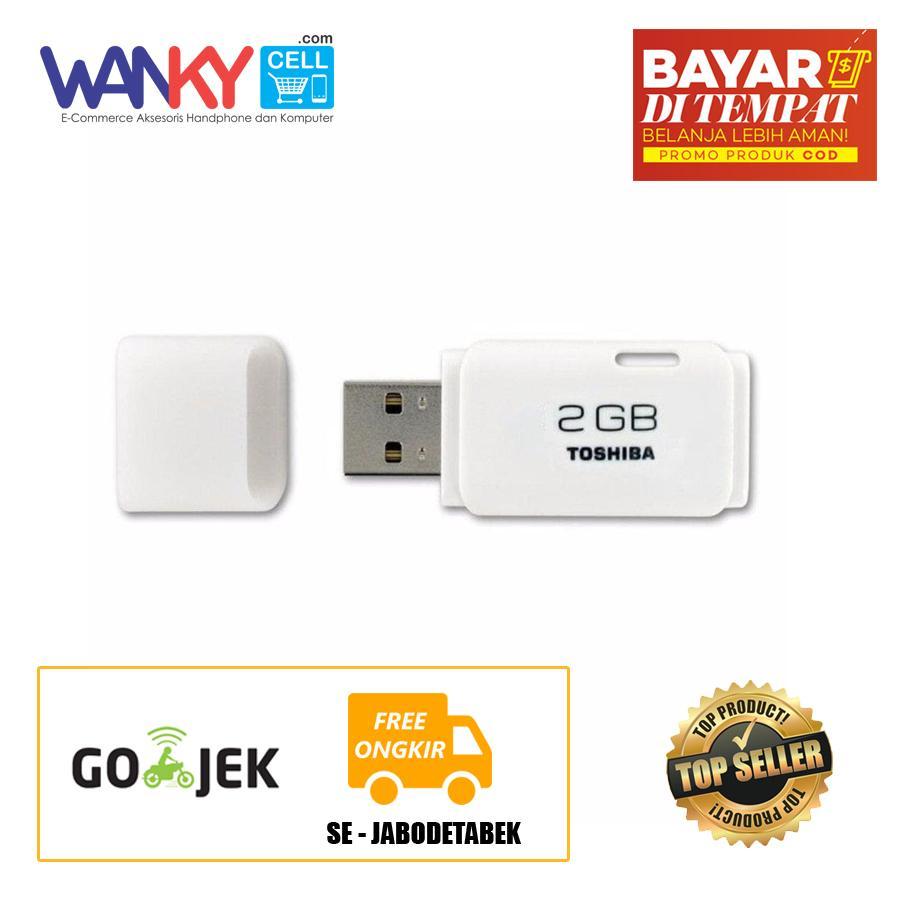 Kelebihan Pretec Flashdisk Nu Wave 8gb Usb 2 0 Penyimpanan Data Toshiba 8 Gb Flash Drive 2gb Putih