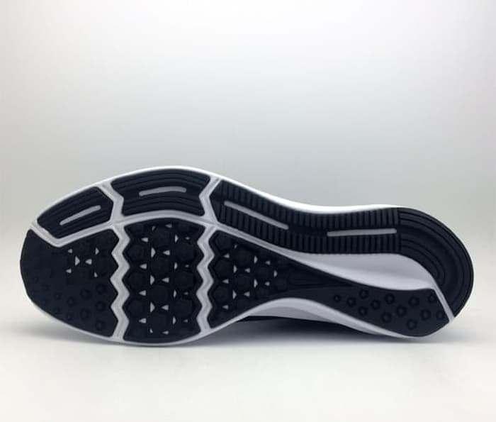 ... Sepatu Running/Lari Nike Downshifter 8 M Navy 908984-400 Original - 4 ...