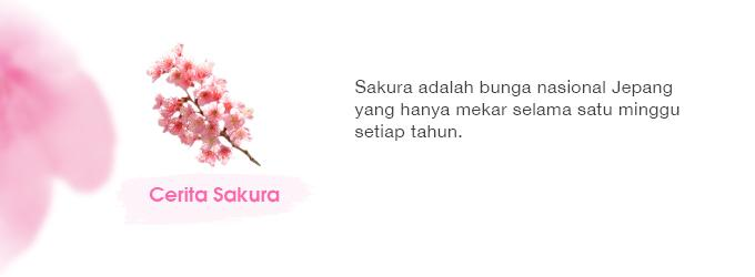 kandungan sakura white-SPLIT_01_preview.png