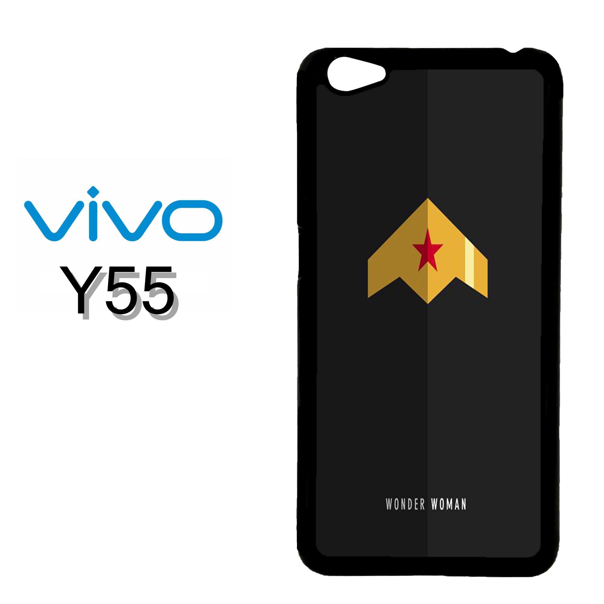 Review Case Kulit New For Vivo Y55 Dan Harga Terbaru - Daftar Harga ... 4019251f32