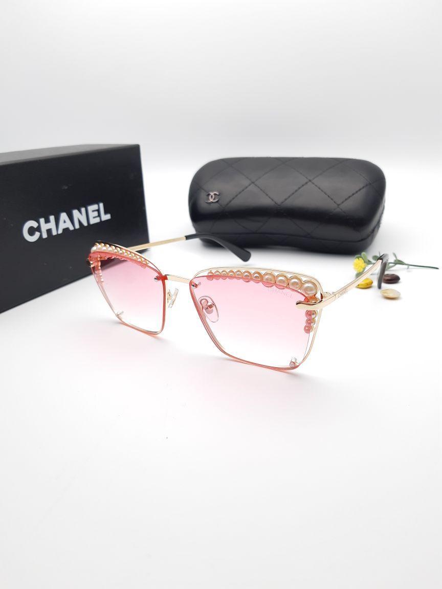 Fitur Kacamata Wanita Terbaru Fullset Kekinian Dan Harga Sunglass Dior 84 New Sunglassesfullset
