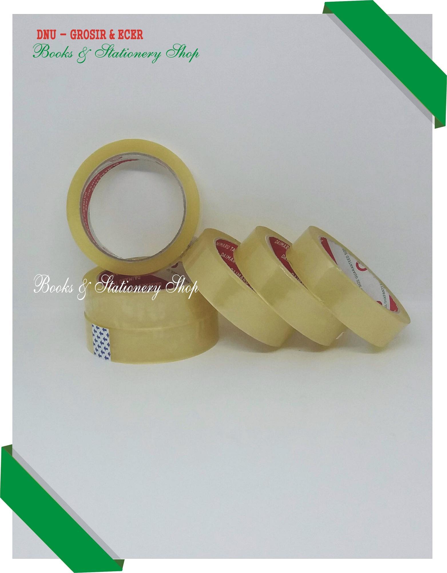 Fitur Pemotong Solasi Lion No 20 Kecil Asli 12 Pcs Pensil Warna Kenko 6 Biji Daimaru 1 Inchi Besar 24mm Original Punch Stapler Steples Pembolong