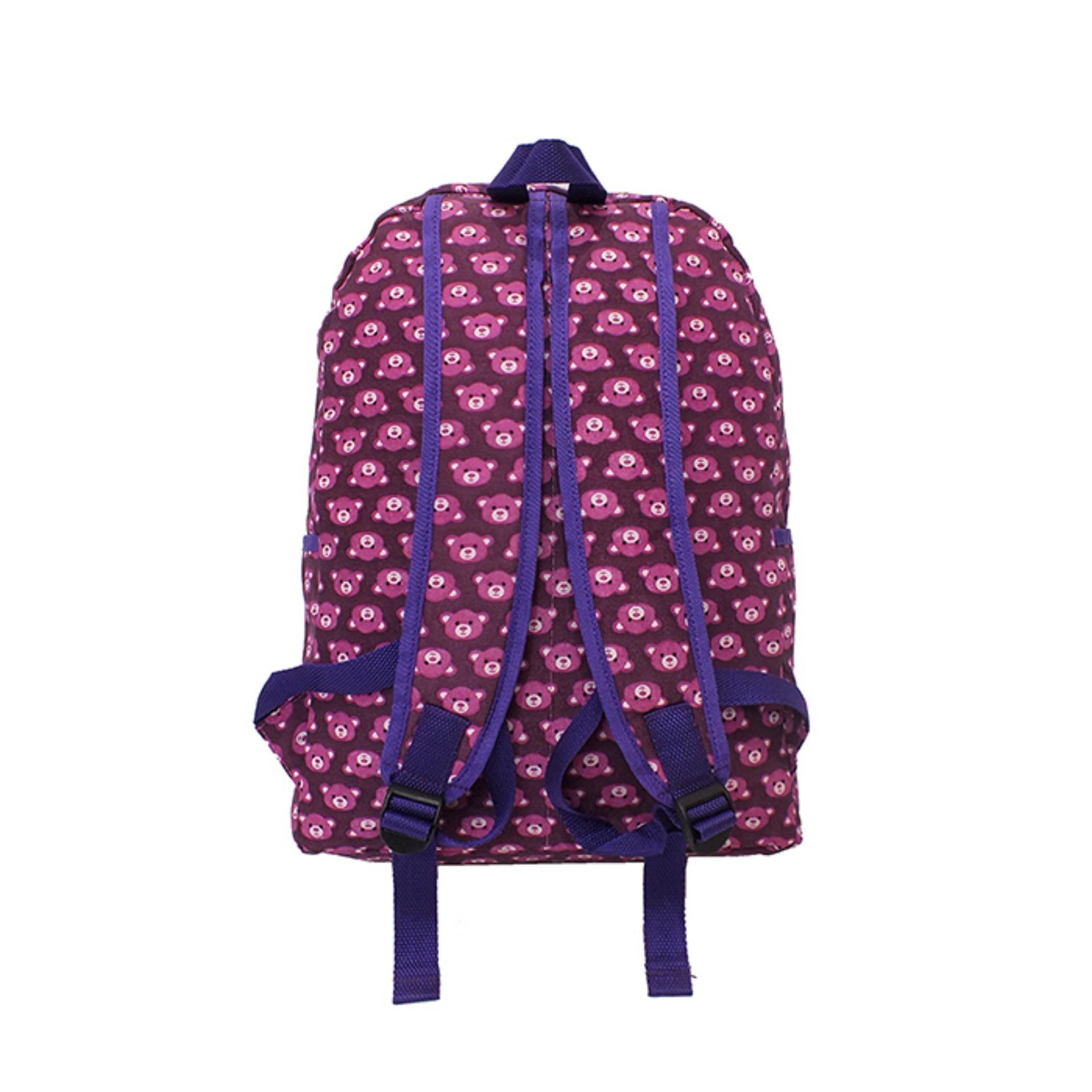 Kipling Tas Ransel Wanita Terbaru - Daftar Harga Penjualan Terbaik ... 1b4c770580