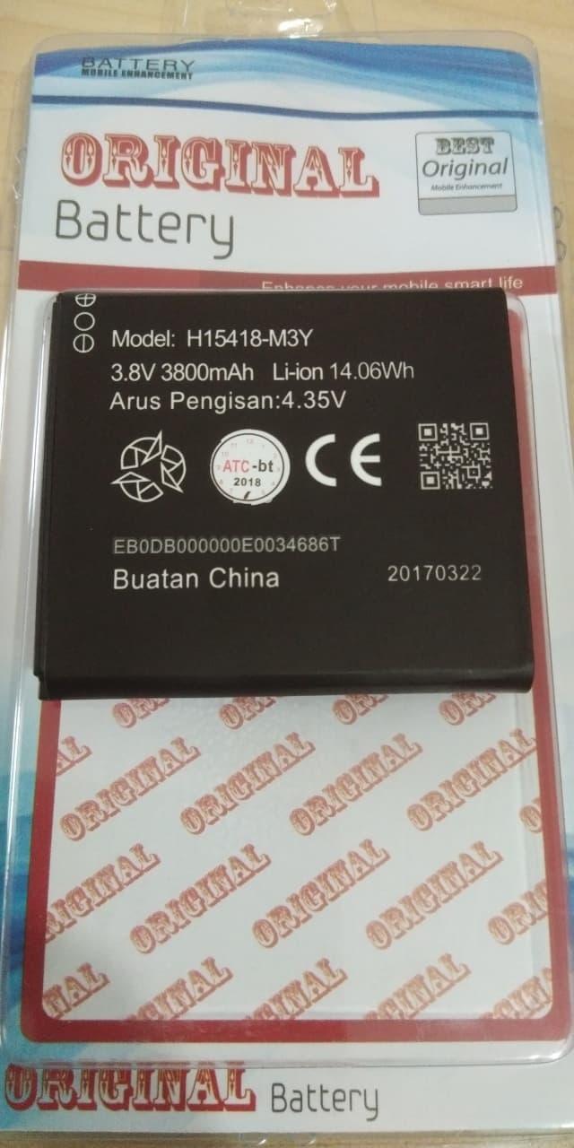 Kelebihan Battery Andromax B Smartfren 4g Lte 4glte A26c4h Double Baterai Batre Batery Modem Wifi Mifi M3s G Tronik 425