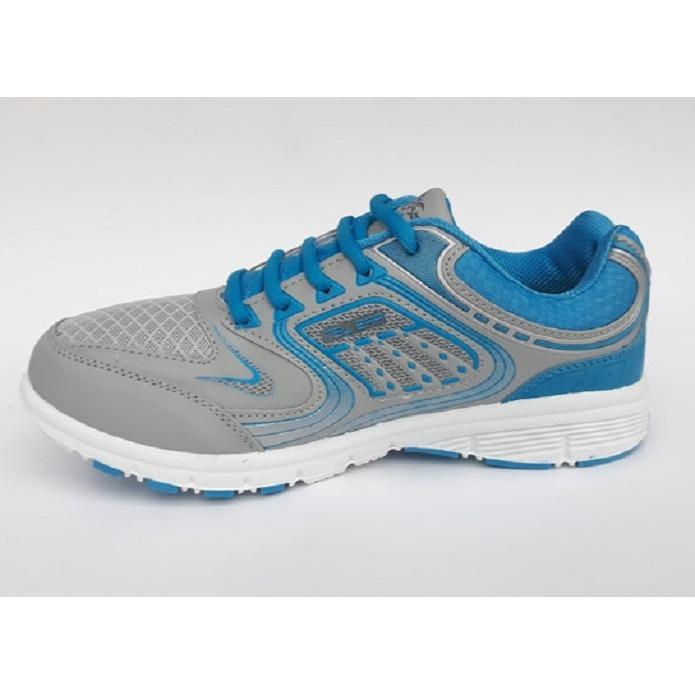 Sepatu wanita olah raga sepatu sport wanita sepatu fitnes sepatu senam sepatu lari sepatu wanita