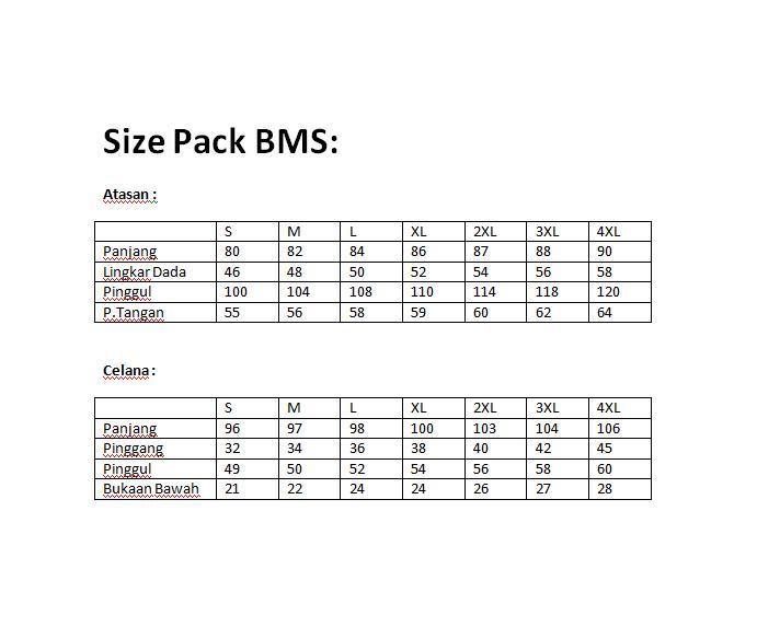 Believe Setelan BMS-03 Baju Olahraga Muslim Kaos Wanita Baju Muslim Kaos - 2 15ce674d62