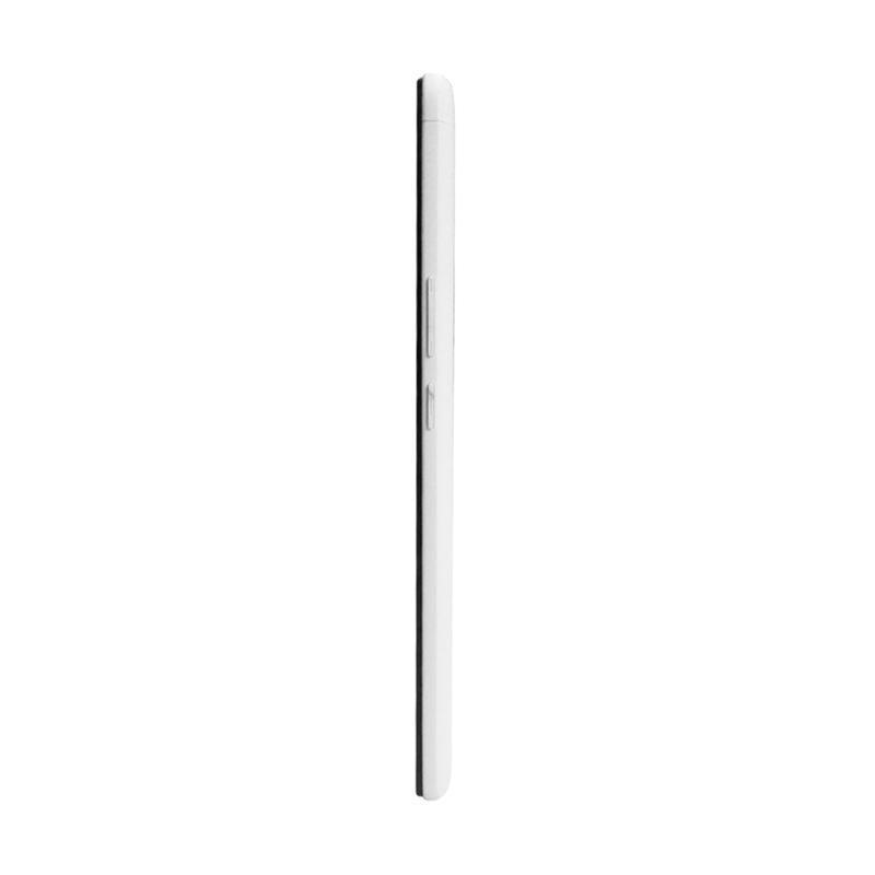 Advan Vandroid i Lite Tablet Android - 8 GB - 2 ...