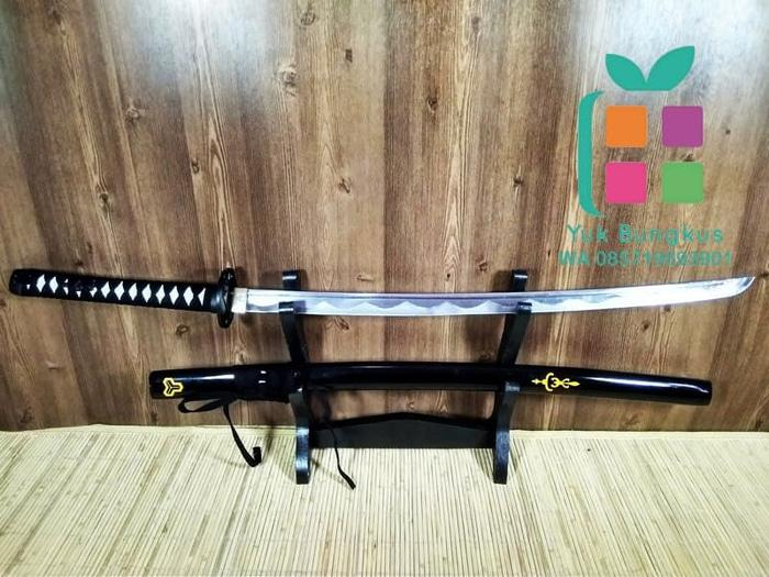 Pedang Samurai Katana Kill Bill PS36