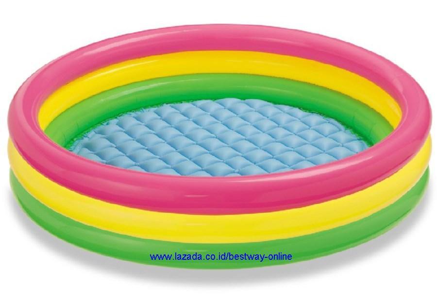 kolam intex pelangi 58924np 86cm a.jpg