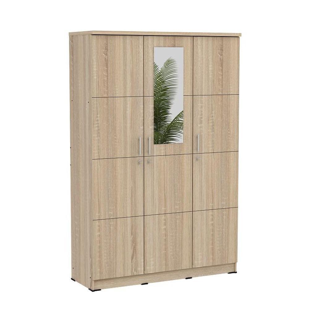 Ulasan Lengkap Tentang Prissiliajohnson Wardrobe 3 Doors