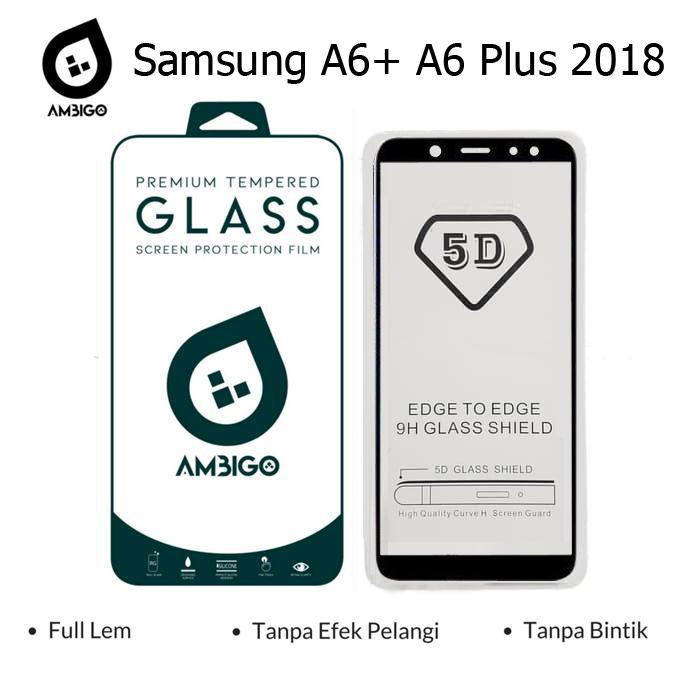 VIVO Y71 5D 9H. Source · Accessories Hp Ambigo Tempered Glass 5D .