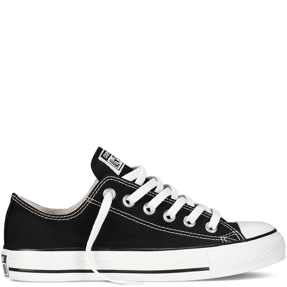 614fee106f2c8452cbf2c9877a295426 Review Daftar Harga Sepatu Converse Flexi Terlaris saat ini