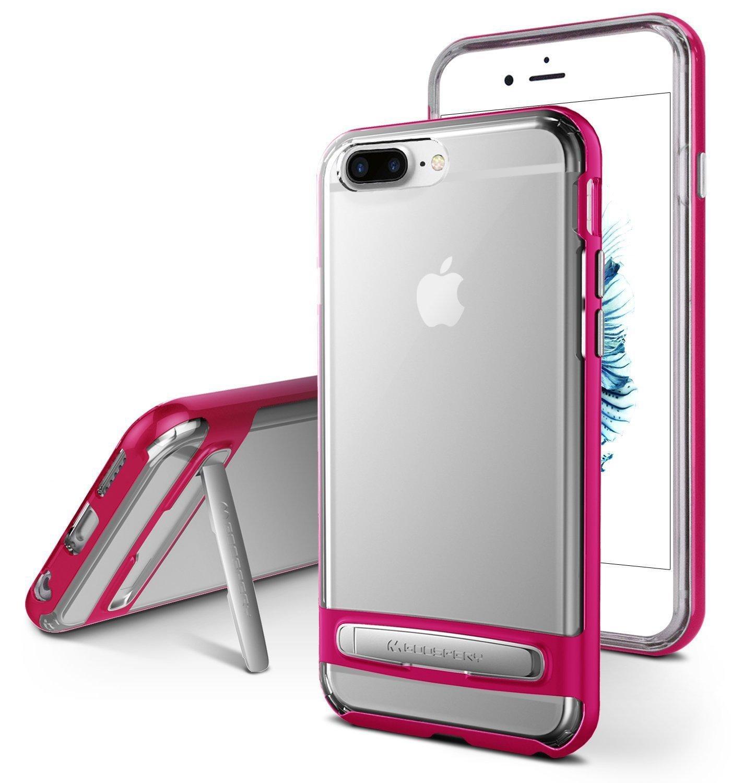 Cek Harga Baru Mercury Dream Bumper Hybrid Case For Iphone 8 Plus Goospery Blue Moon Flip Hotpink Brands