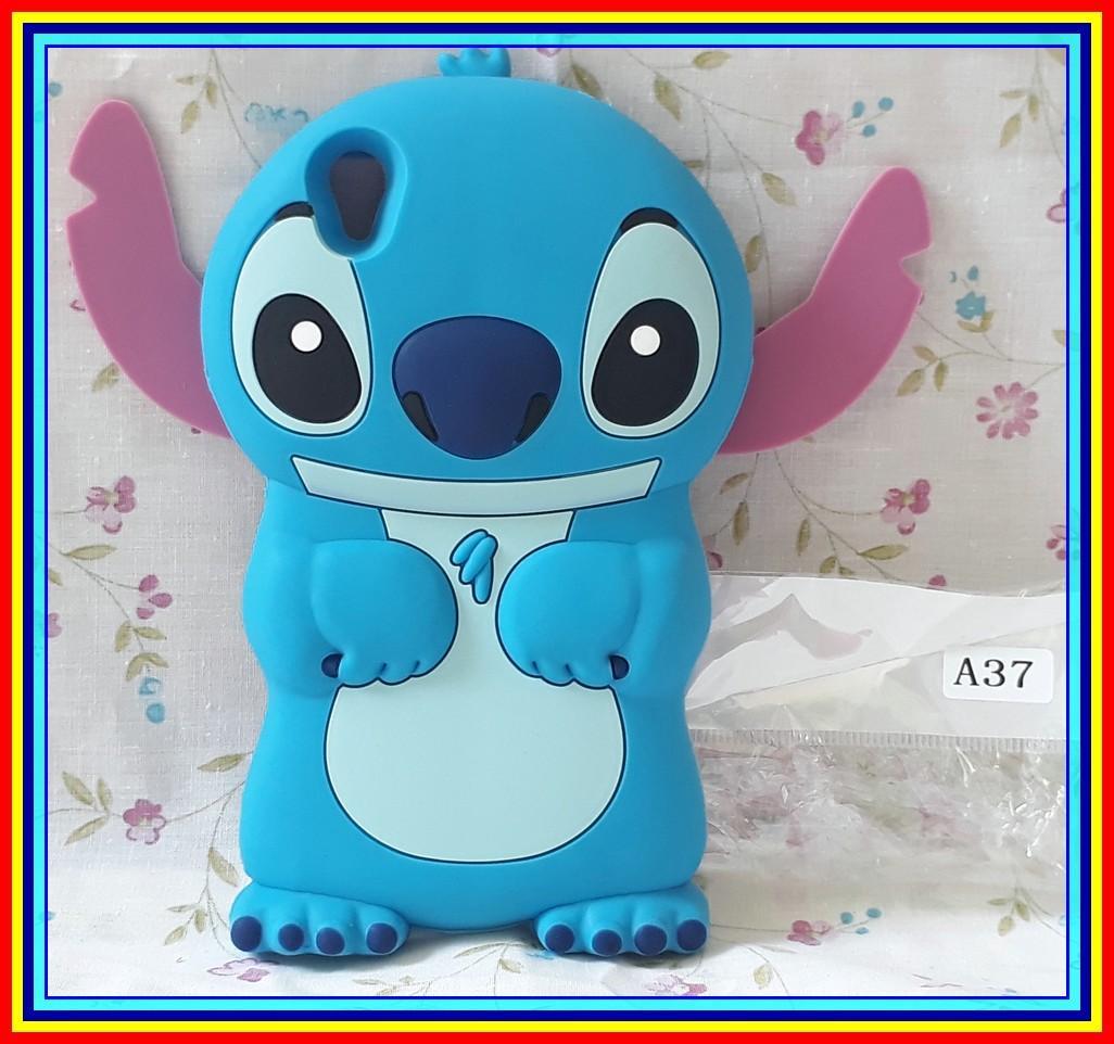 Fitur Case 4d Stitch Samsung Galaxy A7 2016 A710 Karakter Boneka ... dd1c396f3c
