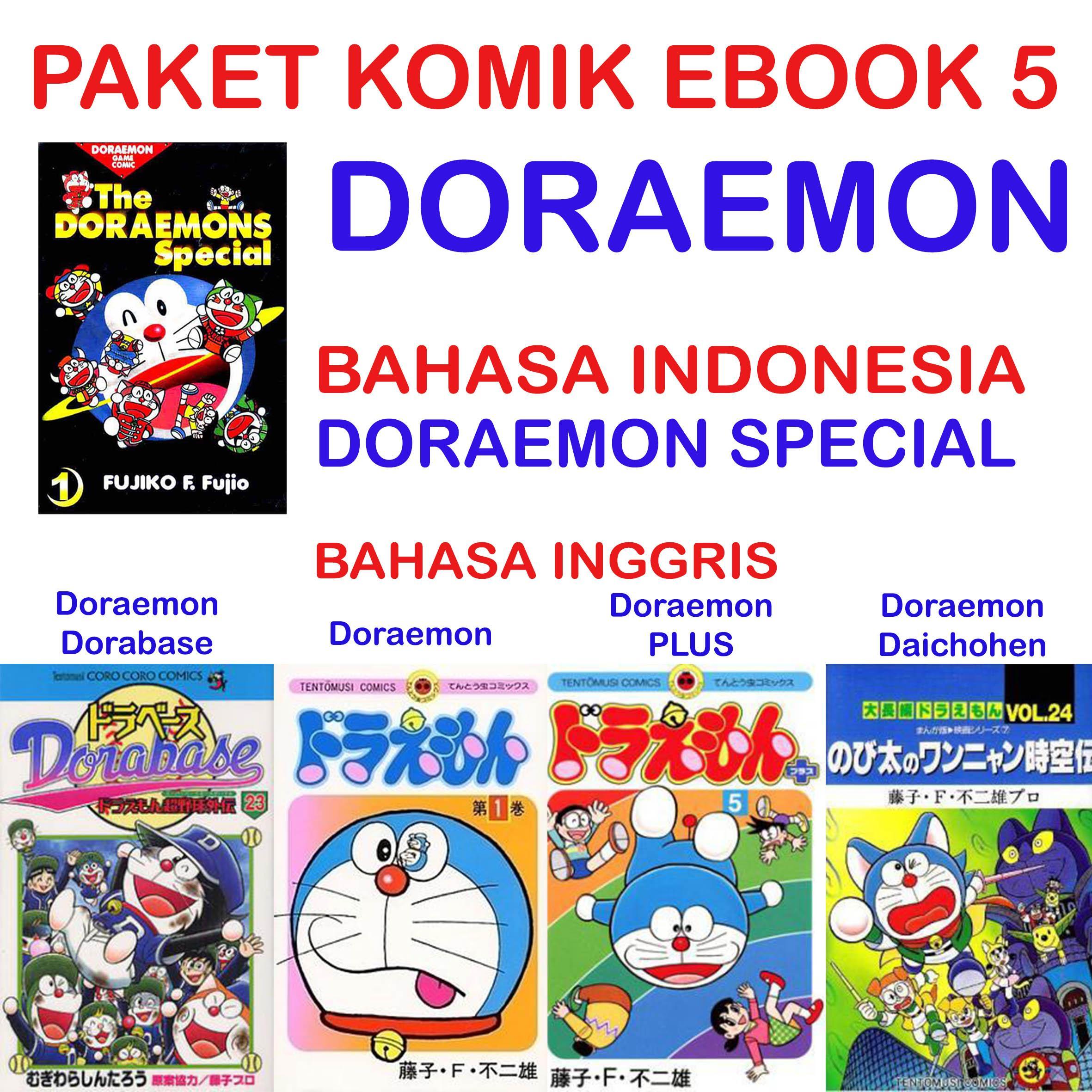 Fitur Buku Komik Warna Sponge Bob Bahasa Indonesia Waktu Adalah Uang
