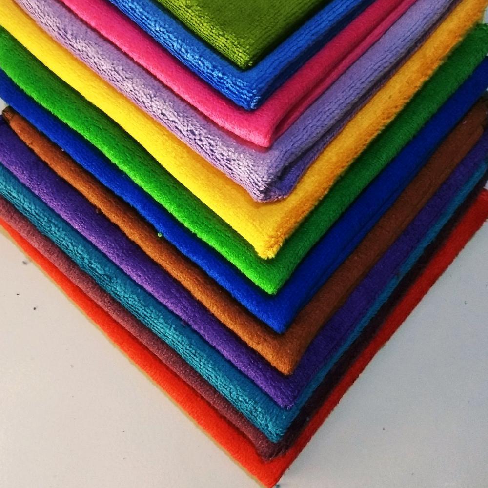 Cek Harga Baru Desmax Razo Microfiber Cloth Kain Lap